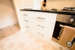 bayswater-kitchen-2011-06-13-12