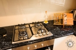 bayswater-kitchen-2011-06-13-14