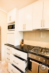 bayswater-kitchen-2011-06-13-2