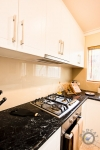bayswater-kitchen-2011-06-13-4