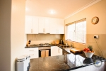 bayswater-kitchen-2011-06-13-5