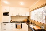 bayswater-kitchen-2011-06-13-6