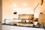bayswater-kitchen-2011-06-13-9