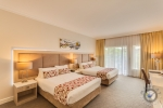 joondalup-resort-twin-bed-2014-05-06-madcat_photography-1