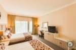 joondalup-resort-twin-bed-2014-05-06-madcat_photography-10