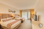 joondalup-resort-twin-bed-2014-05-06-madcat_photography-2