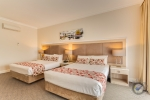 joondalup-resort-twin-bed-2014-05-06-madcat_photography-3