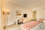 joondalup-resort-twin-bed-2014-05-06-madcat_photography-4