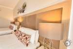 joondalup-resort-twin-bed-2014-05-06-madcat_photography-5