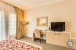 joondalup-resort-twin-bed-2014-05-06-madcat_photography-6