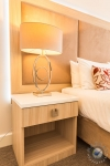 joondalup-resort-twin-bed-2014-05-06-madcat_photography-7