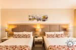 joondalup-resort-twin-bed-2014-05-06-madcat_photography-8