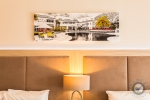 joondalup-resort-twin-bed-2014-05-06-madcat_photography-9