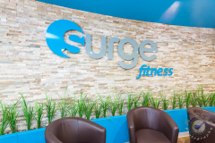 Surge, Drovers
