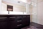 doubleview-bathroom-1-2