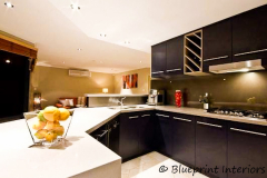 Doubleview Kitchen 1