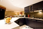 doubleview-kitchen-1-1
