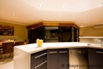 doubleview-kitchen-1-2