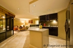 doubleview-kitchen-1-3