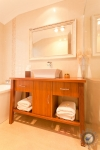 duncraig-bathroom-2011-02-28-5