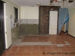woodvale-kitchen-1-1