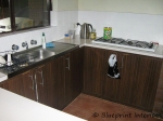 woodvale-kitchen-1-2