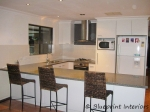 woodvale-kitchen-1-7