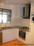 woodvale-kitchen-1-9