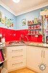 heathridge-kitchen-2011-08-18-11