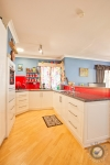 heathridge-kitchen-2011-08-18-7