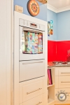 heathridge-kitchen-2011-08-18-9
