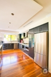 joondalup-kitchen-2011-03-11-2