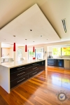 joondalup-kitchen-2011-03-11-3