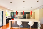 joondalup-kitchen-2011-03-11-4