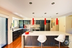 joondalup-kitchen-2011-03-11-5