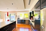 joondalup-kitchen-2011-03-11-6