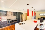 joondalup-kitchen-2011-03-11-7