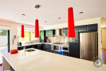 joondalup-kitchen-2011-03-11-8