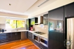 joondalup-kitchen-2011-03-11-9