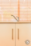 kensignton-kitchen-2012-11-15-9