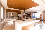 mindarie-kitchen-2010-07-21-3