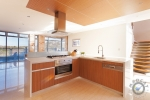 mindarie-kitchen-2010-07-21-7