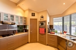 mindarie-kitchen-2010-10-19-1