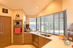 mindarie-kitchen-2010-10-19-2