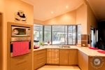 mindarie-kitchen-2010-10-19-4