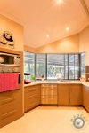 mindarie-kitchen-2010-10-19-5