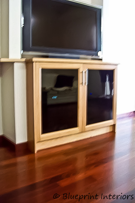 Home theatre blueprint interiors website feel of your entertainment area our home theatre cabinets and tv cabinets merge innovation and practical design to match todays technology options malvernweather Choice Image