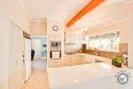 wanneroo-kitchen-2012-04-16-1