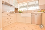 wanneroo-kitchen-2012-04-16-10