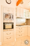 wanneroo-kitchen-2012-04-16-11
